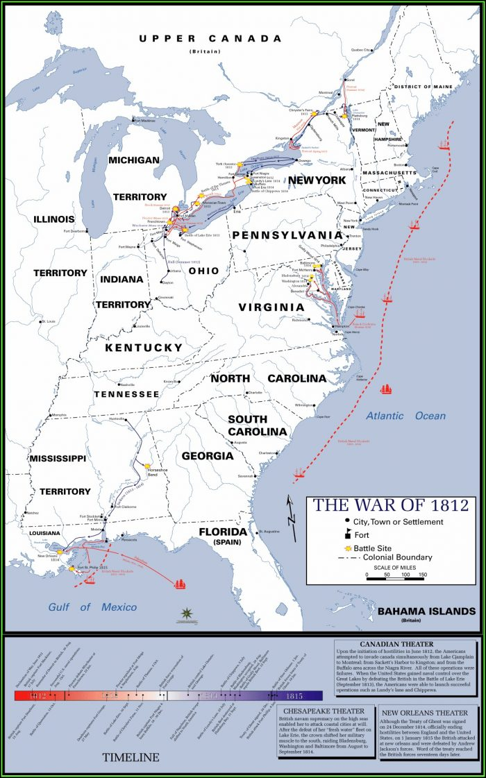 Maps Of Civil War Battles In Louisiana