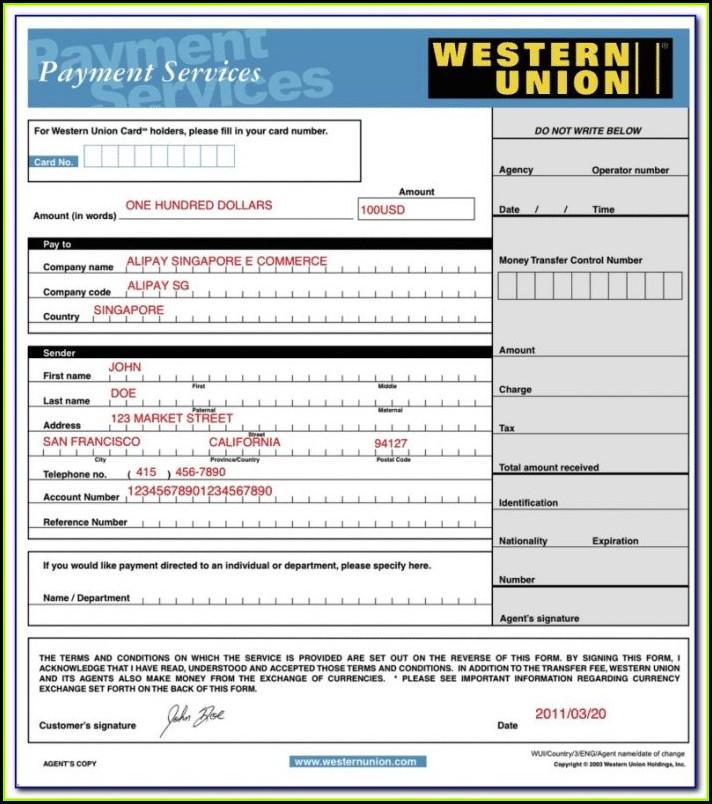 Metrobank Credit Card Application Form Download