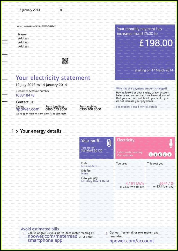 Metrobank Credit Card Application Form