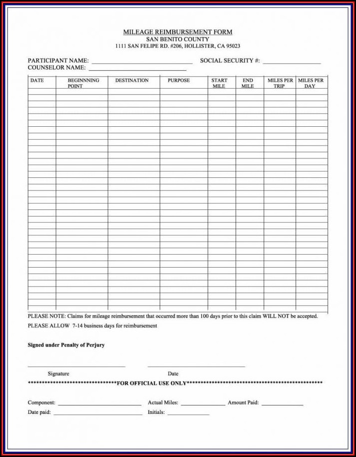 nist 800 171 access control policy template template 1. Black Bedroom Furniture Sets. Home Design Ideas