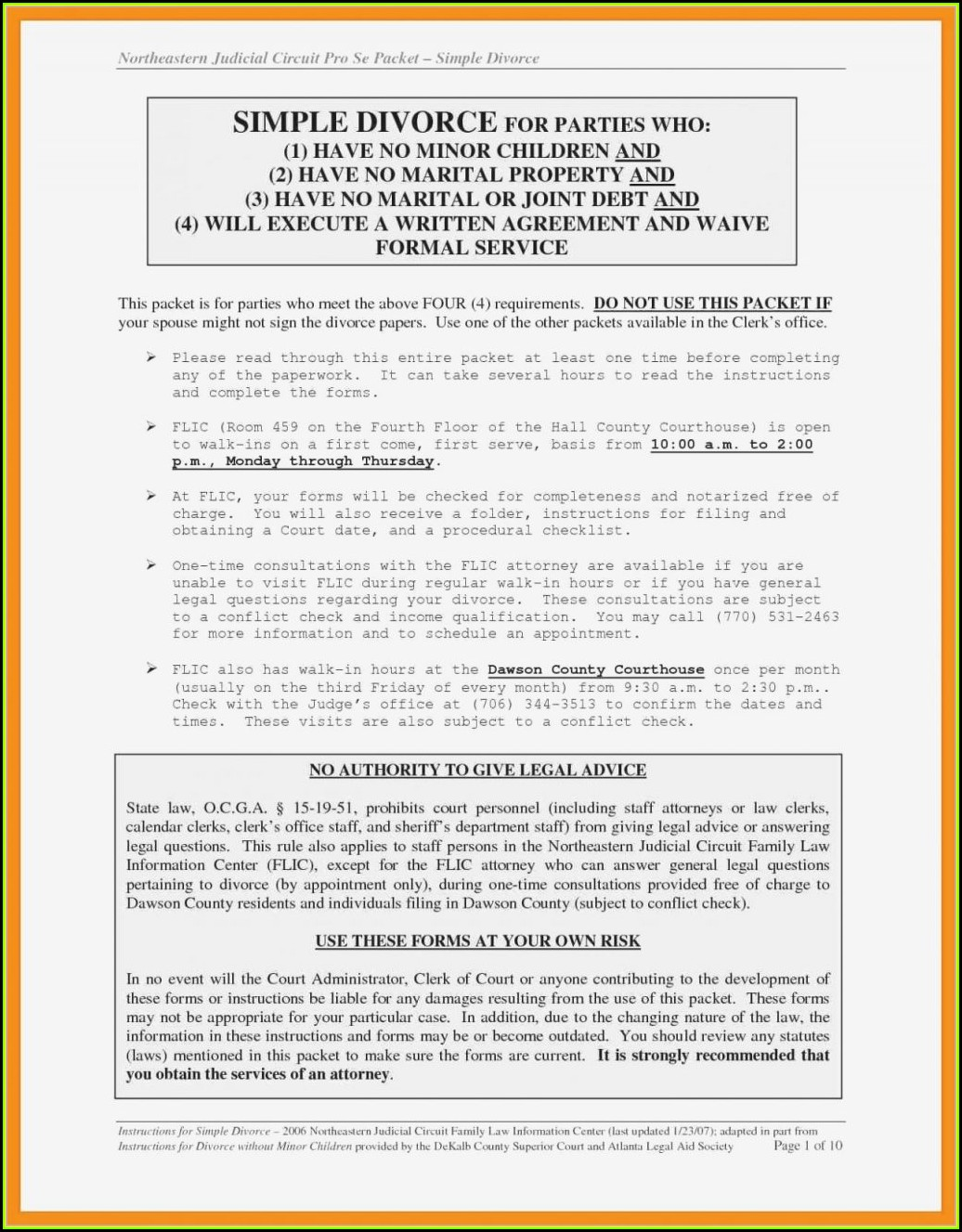 Nj Expungement Forms Pdf