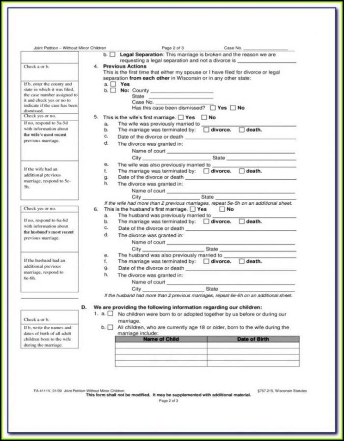 Nj Municipal Court Expungement Forms