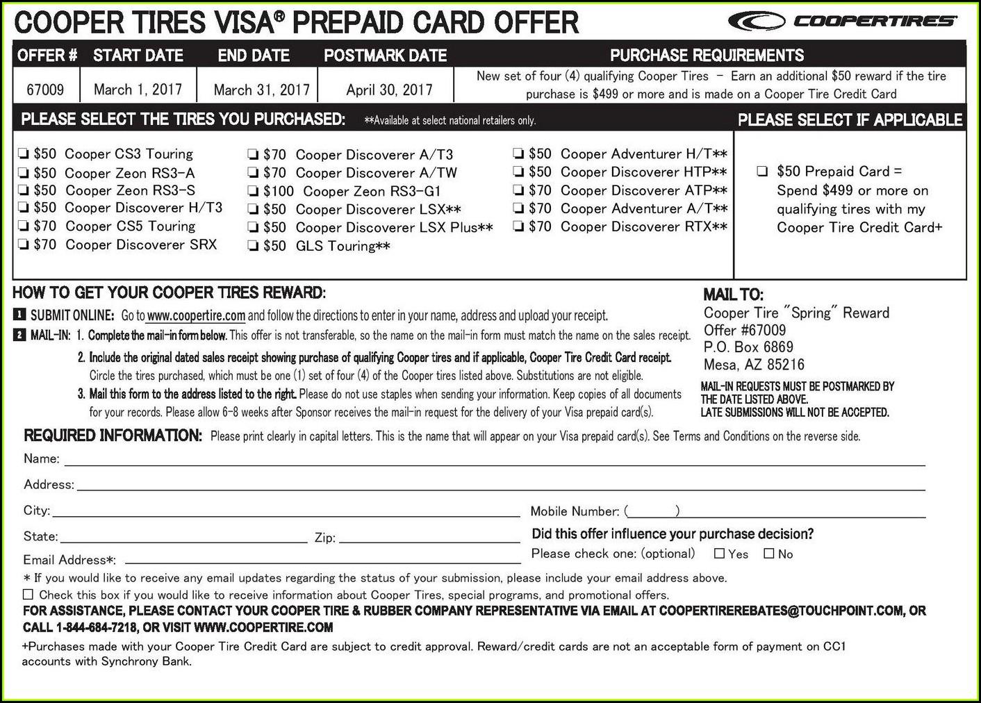 Obamacare Enrollment Form
