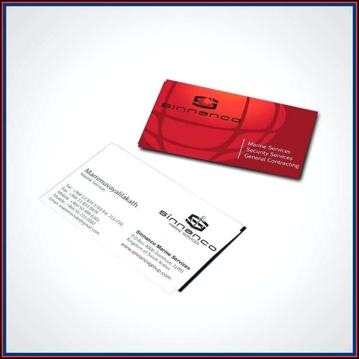 Office Depot Business Card Template 717 631