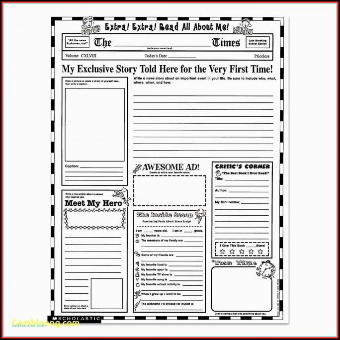 Personal Check Printing Template Excel