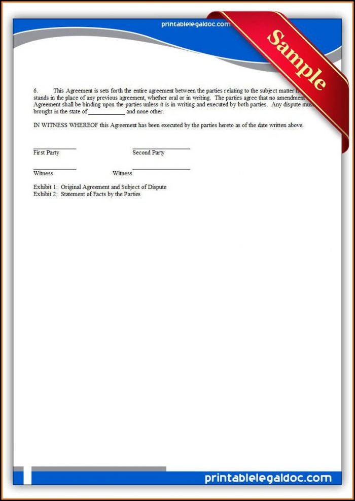 Printable Birth Certificate Form For Alabama