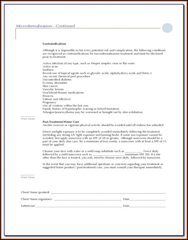 Printable Irs Form 1040ez 2015