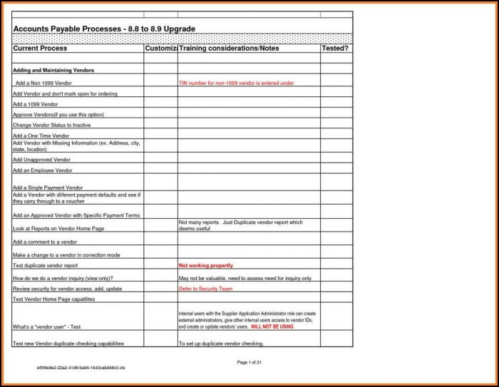 Printable Irs Form 1099 Misc