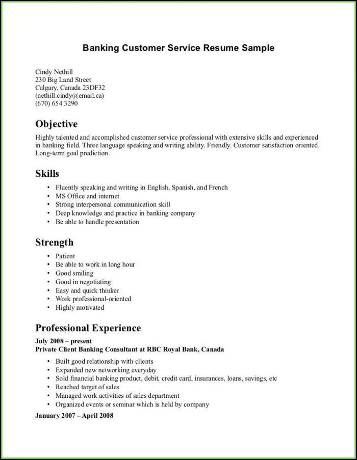 Rbk Resume Help