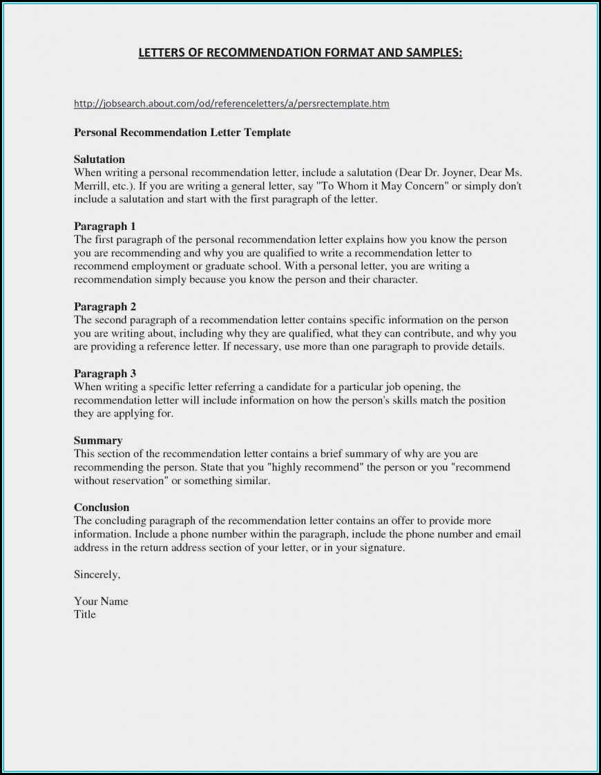 Remittance Envelope Template Word