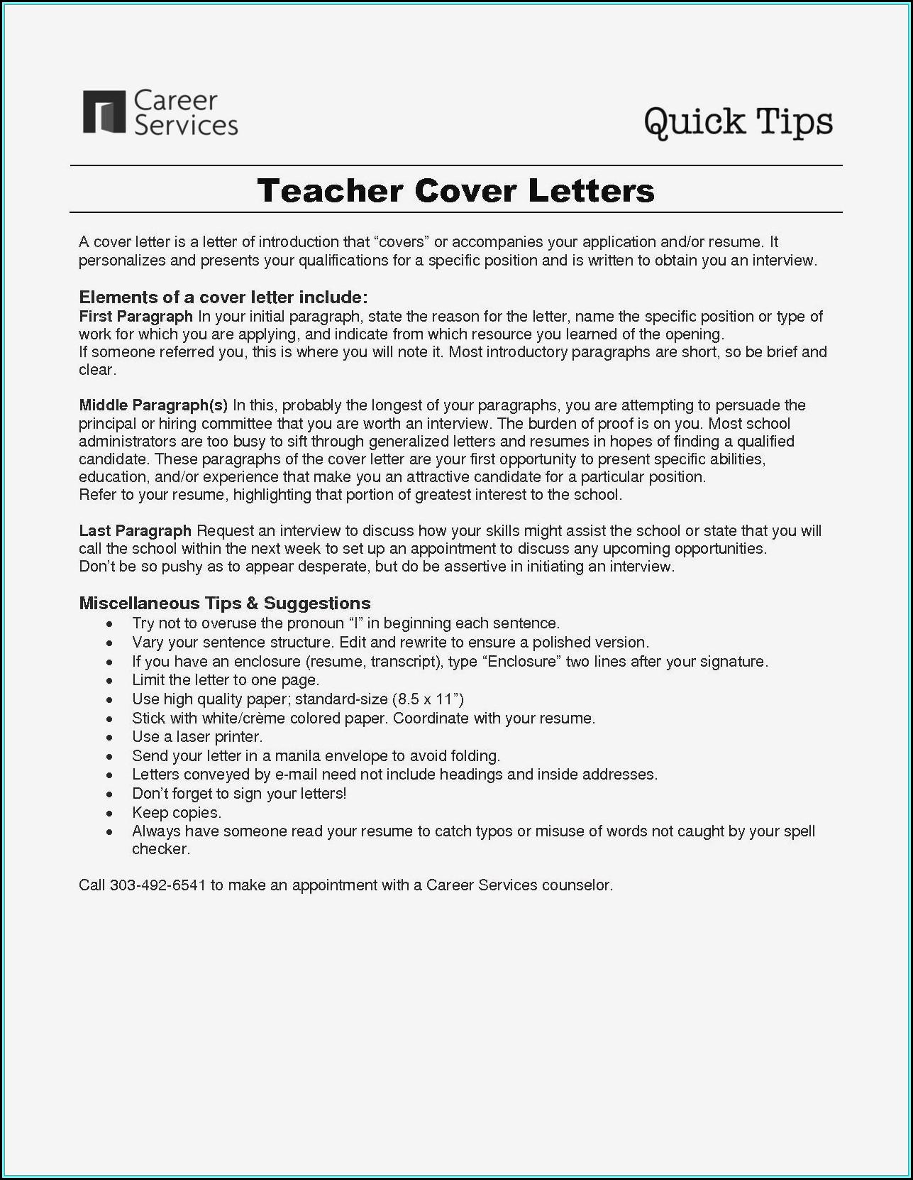 Resume For Retail Pharmacy Technician