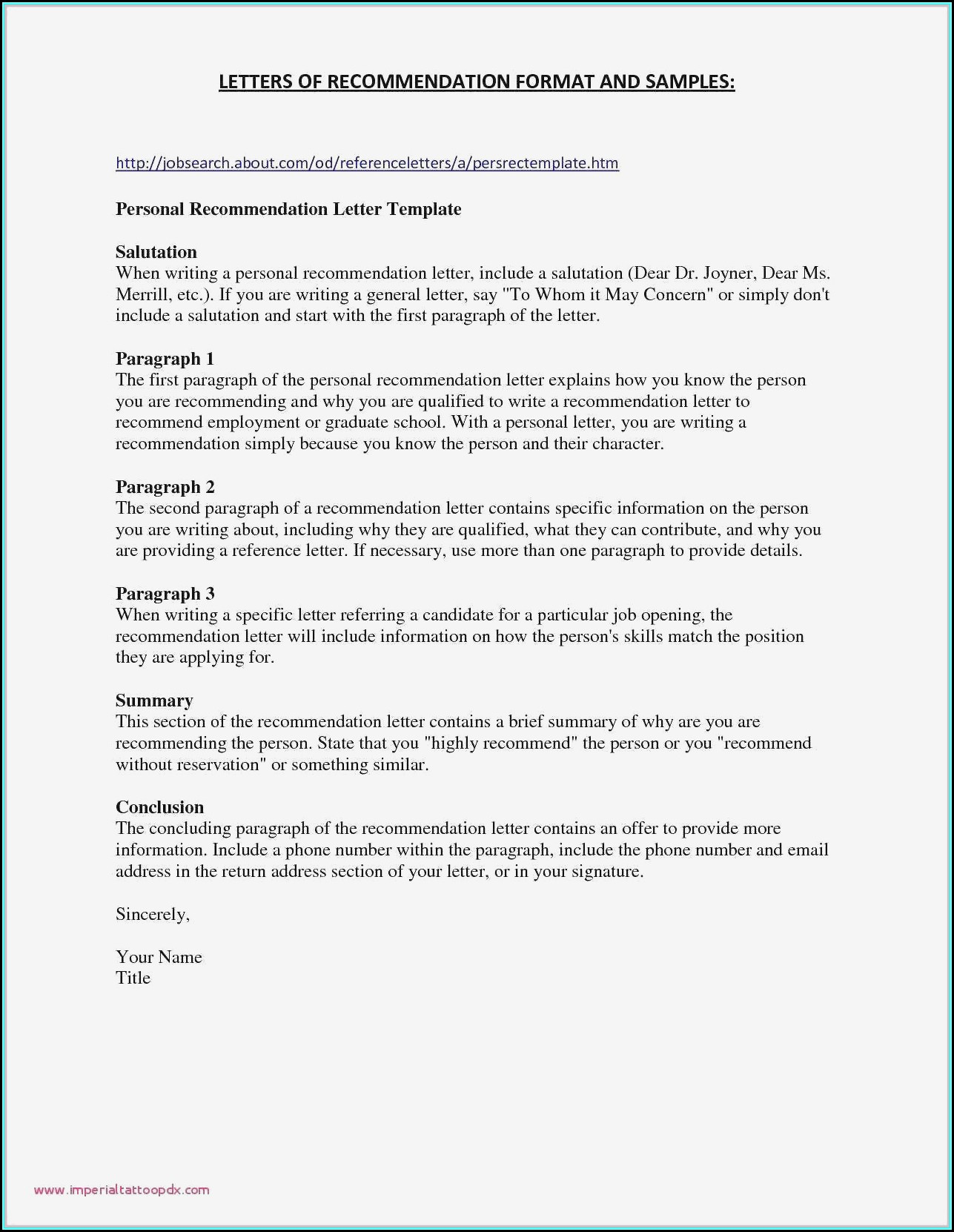 Resume Wizard Free