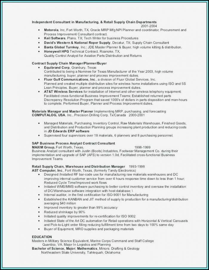 Resume Writer Direct Reviews