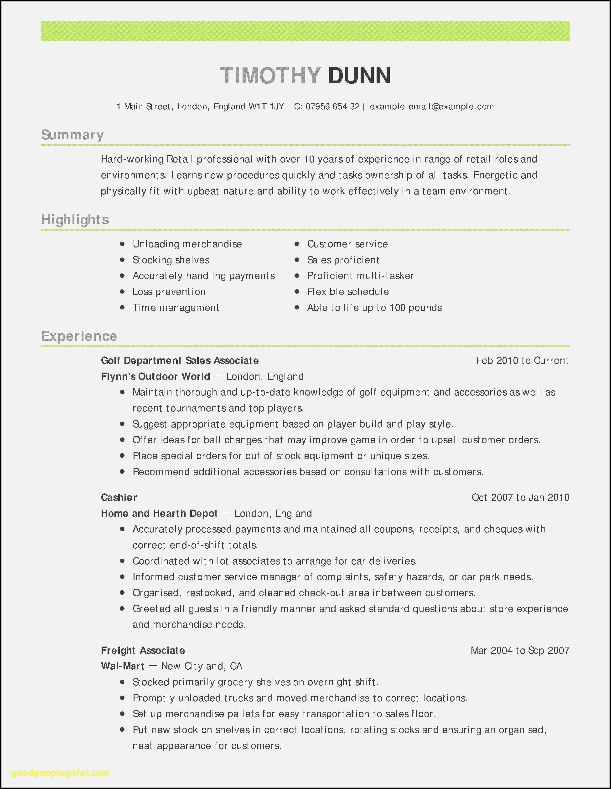 Resume Writers Atlanta Ga