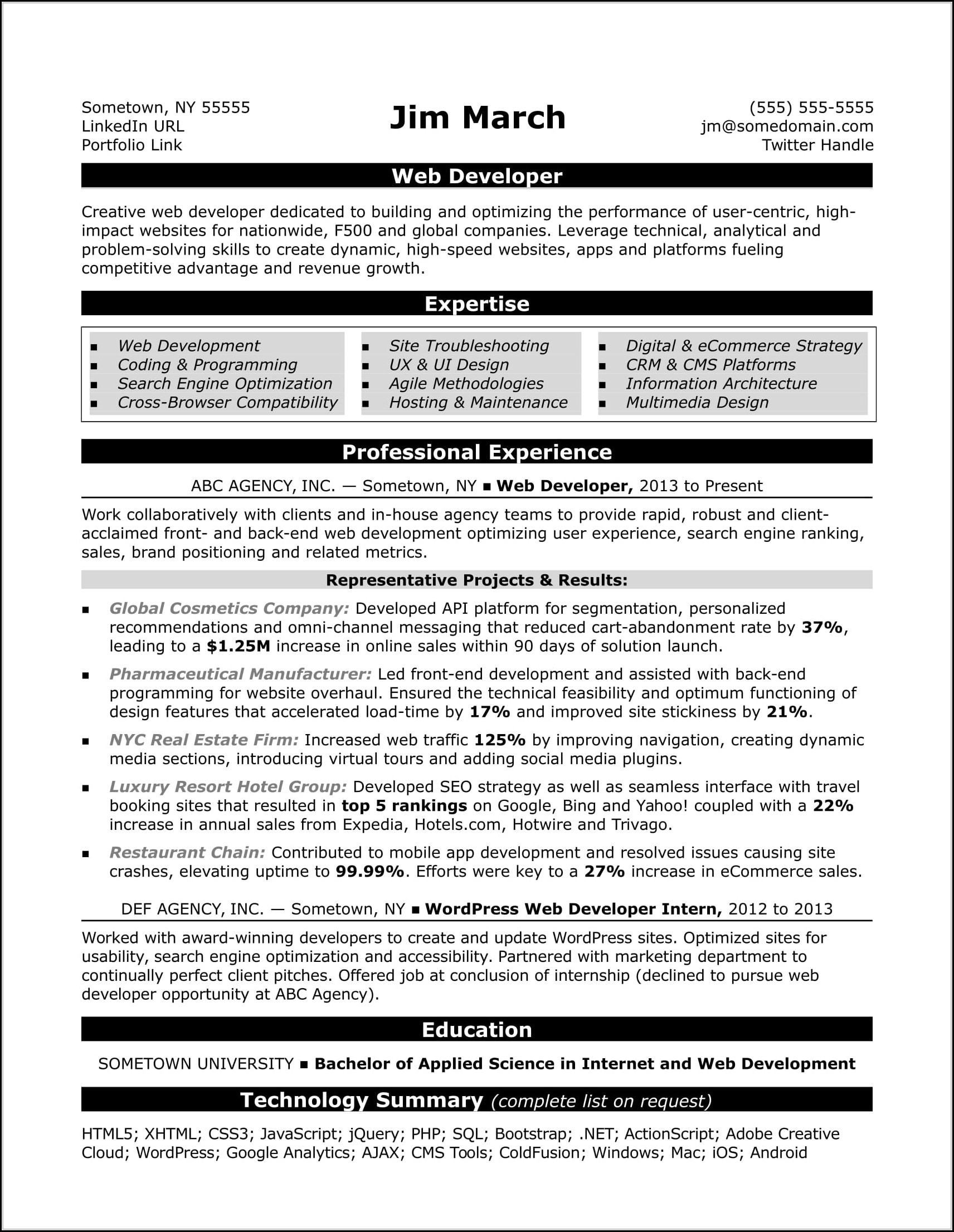 Online professional resume writing services atlanta ga