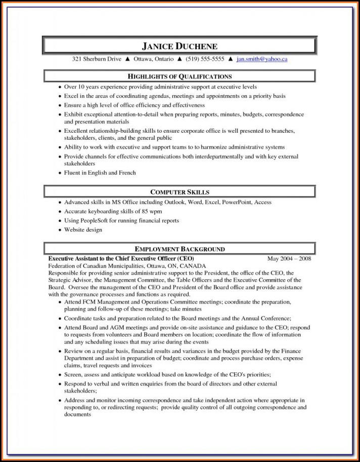 Sample Hipaa Forms Medical Office