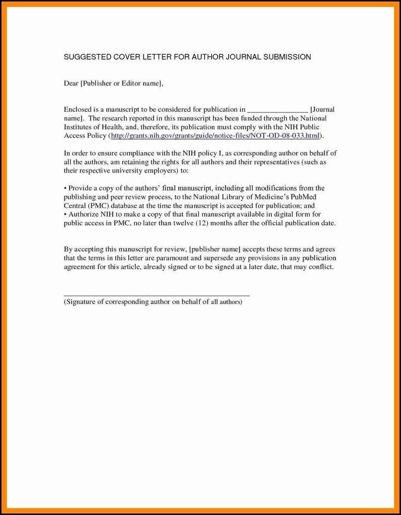 Temporary Guardianship Agreement Form Illinois