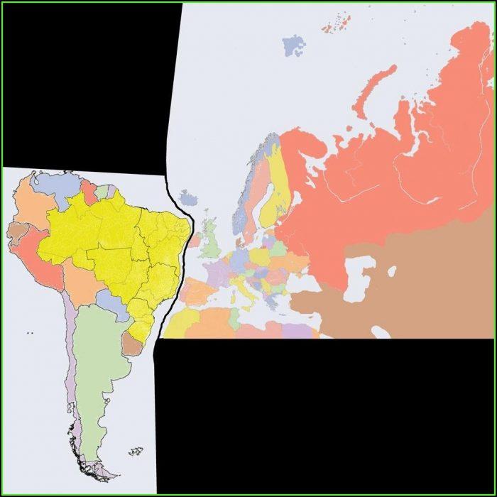 Trucker Maps Road Atlas