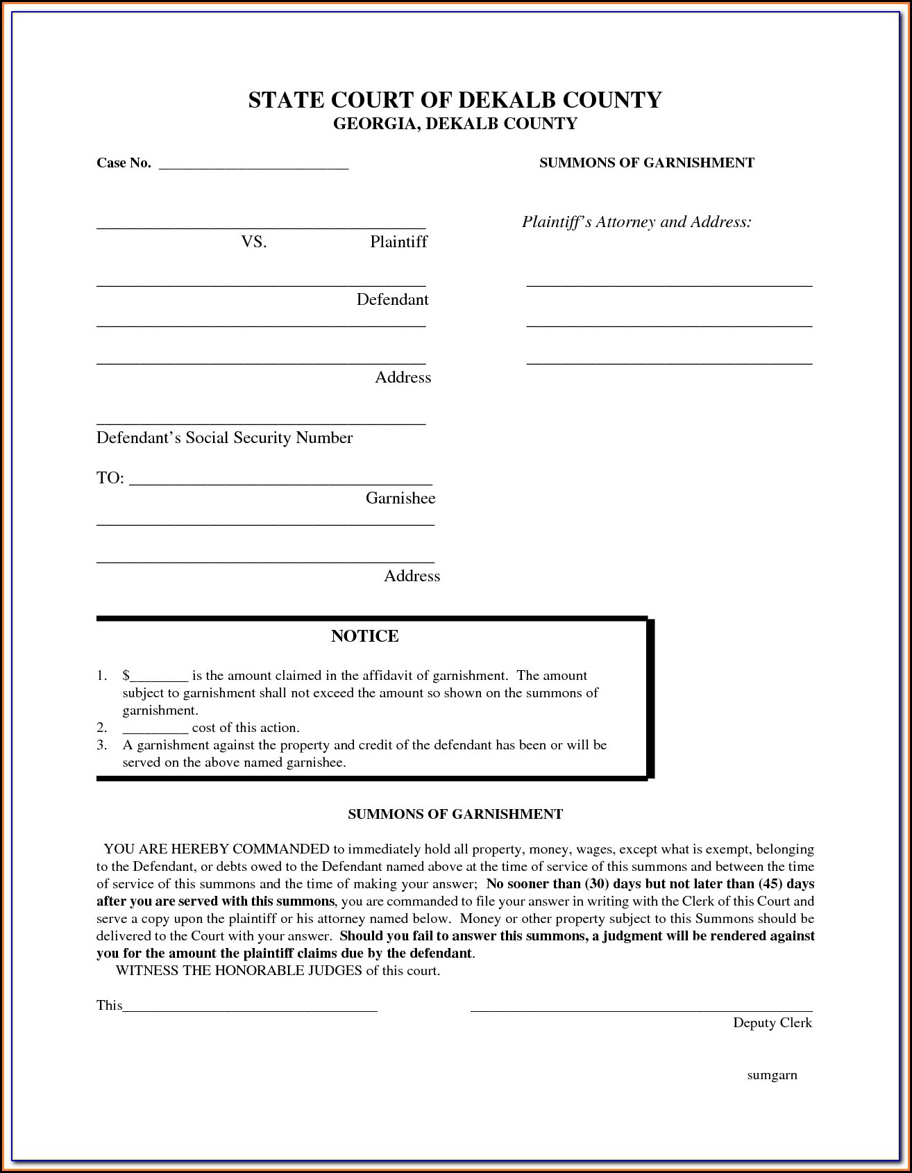 Uncontested Divorce Forms Suffolk County Ny