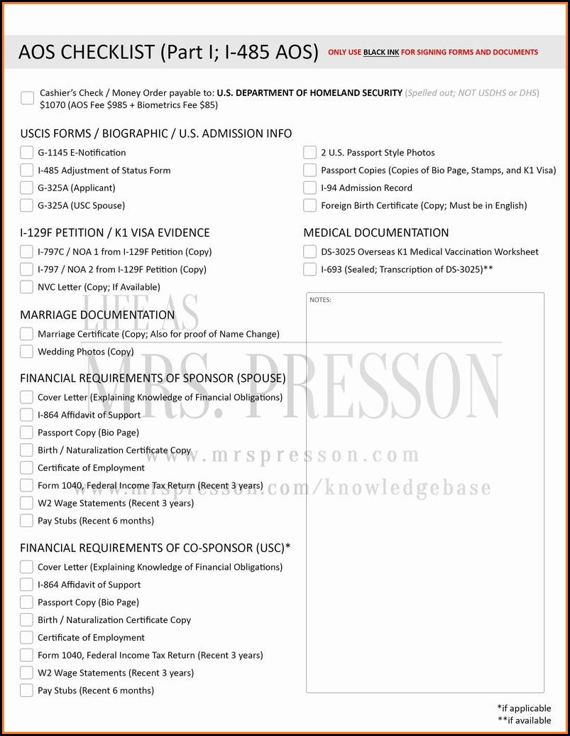 W2 Form For Employees
