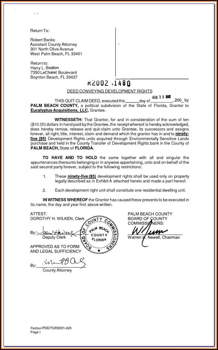 Winnebago County Wi Divorce Forms