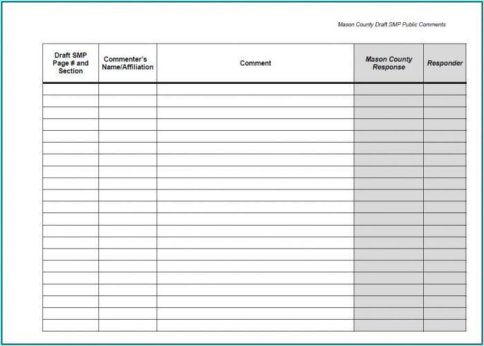 1040ez 2013 Form Download