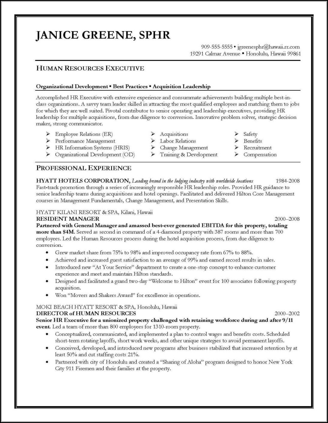 A Better Resume Service Naperville Reviews