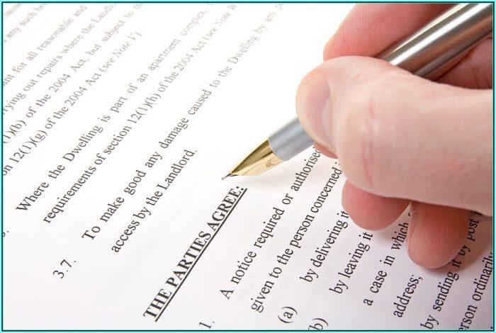 Arizona Landlord Forms