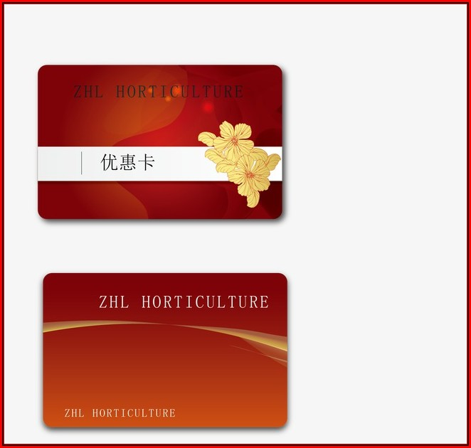 Avery Business Cards Template 8373