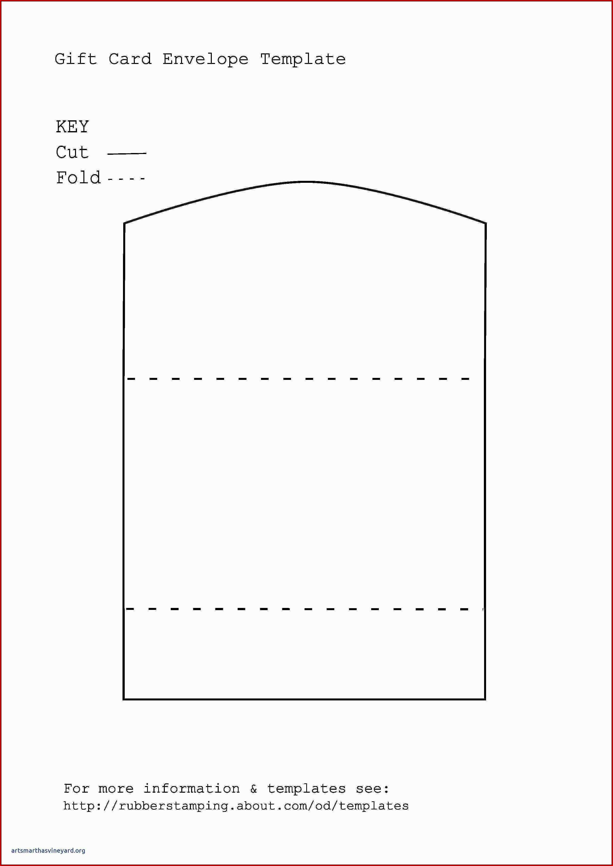 Avery Divider Templates 10 Tab