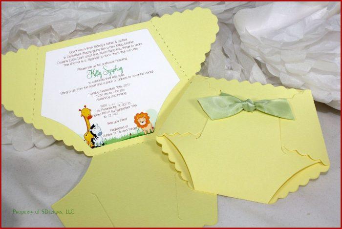 Avery Invitation Templates