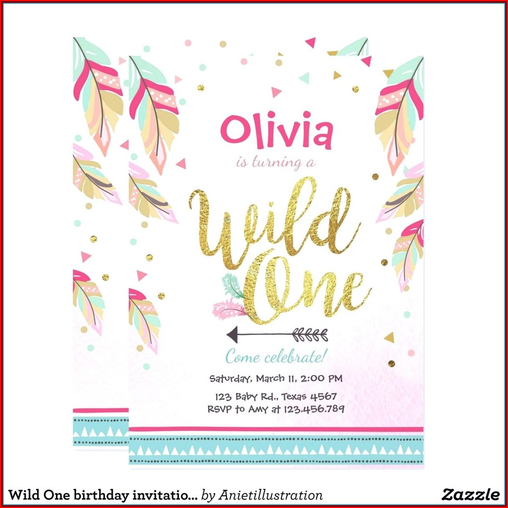 Bachelorette Invitation Templates Free Download