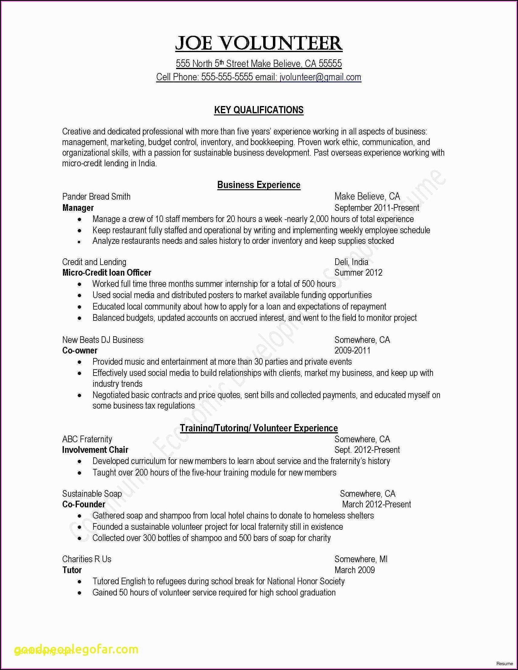 Best Job Sites To Post Resume