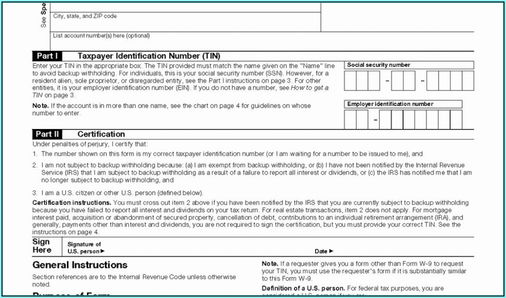 Blank 1099 Forms 2016