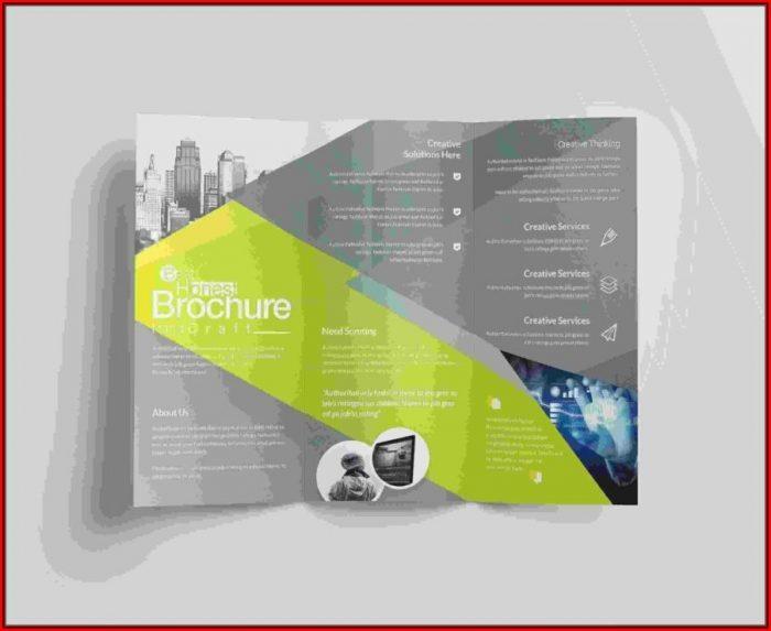 Church Bulletin Template Microsoft Publisher