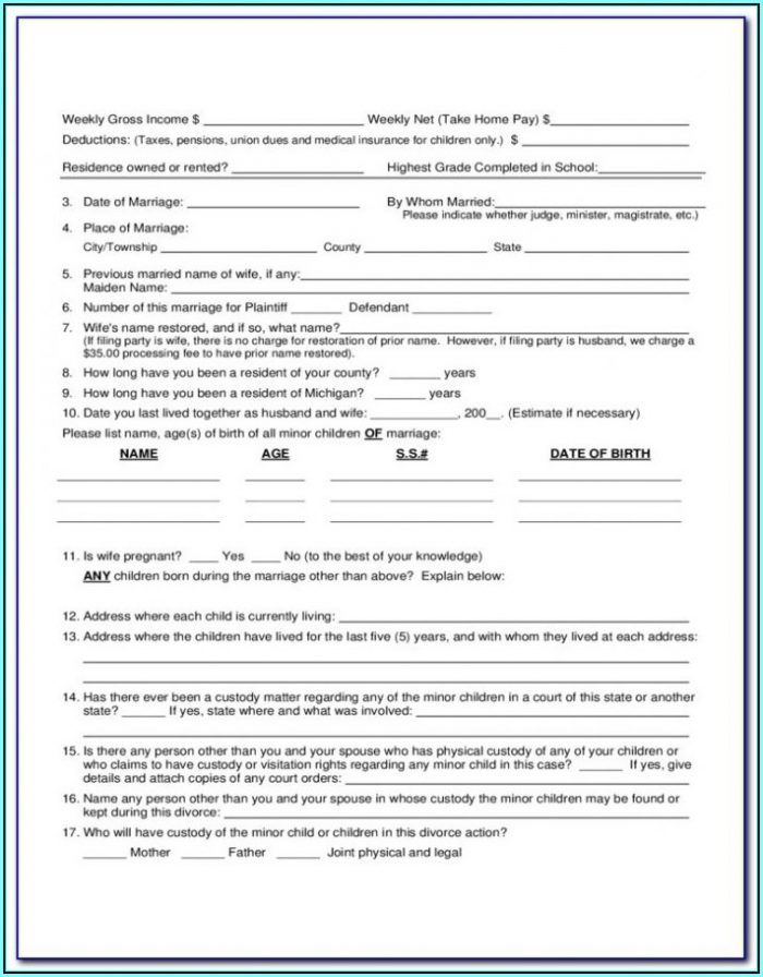 Cogat Form 7 Sample Questions