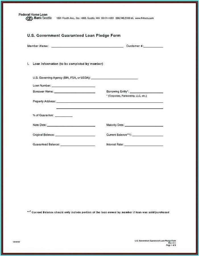 Condo Lease Agreement Form Thailand