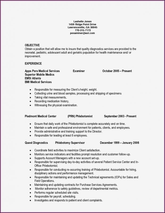 Cover Letter Samples For Resume Administrative Assistant