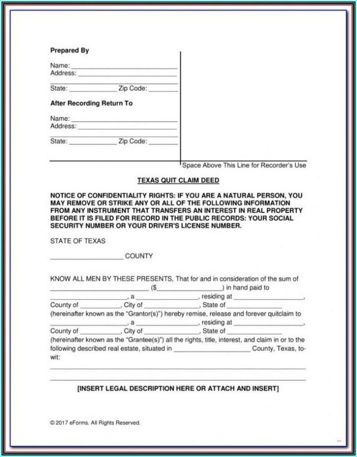 Divorce Forms Adams County Colorado