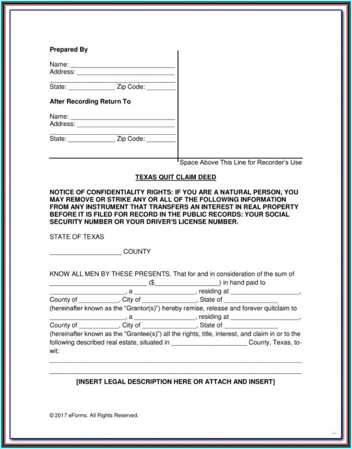 Divorce Forms Adams County Colorado