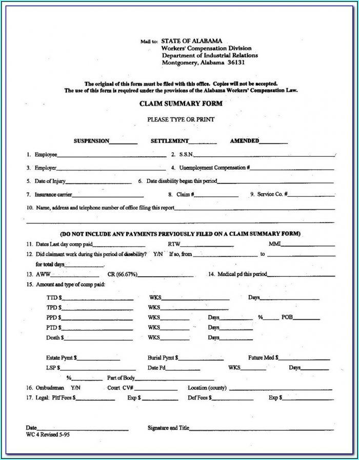 Duval County Divorce Filing Fee