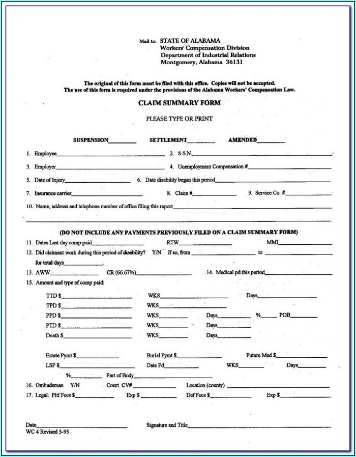 Duval County Family Court Forms