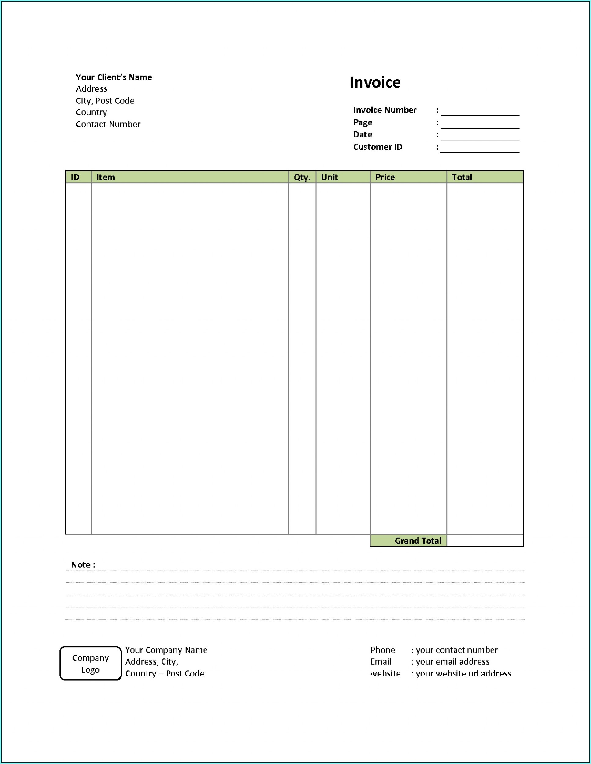 Editable Pdf Forms Online