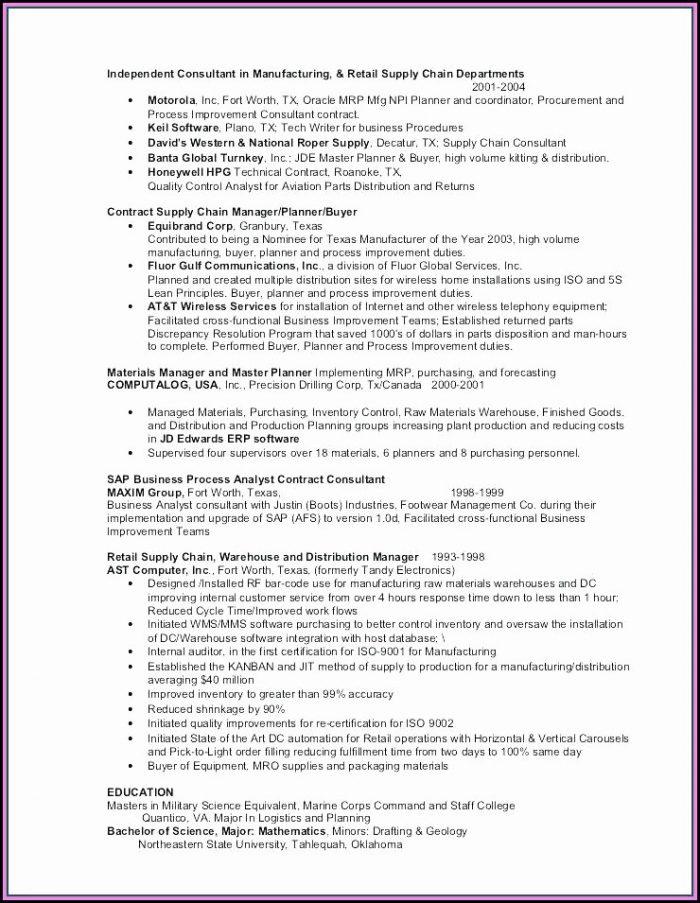 Examples Of Licensed Practical Nurse Resumes