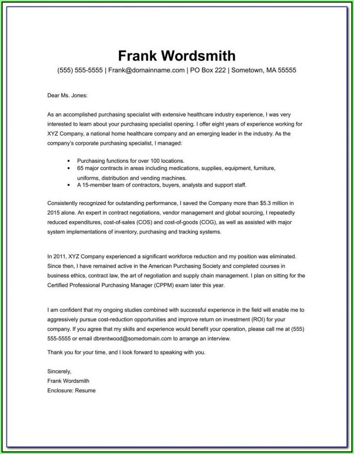 Executive Resume Writing Service Boston