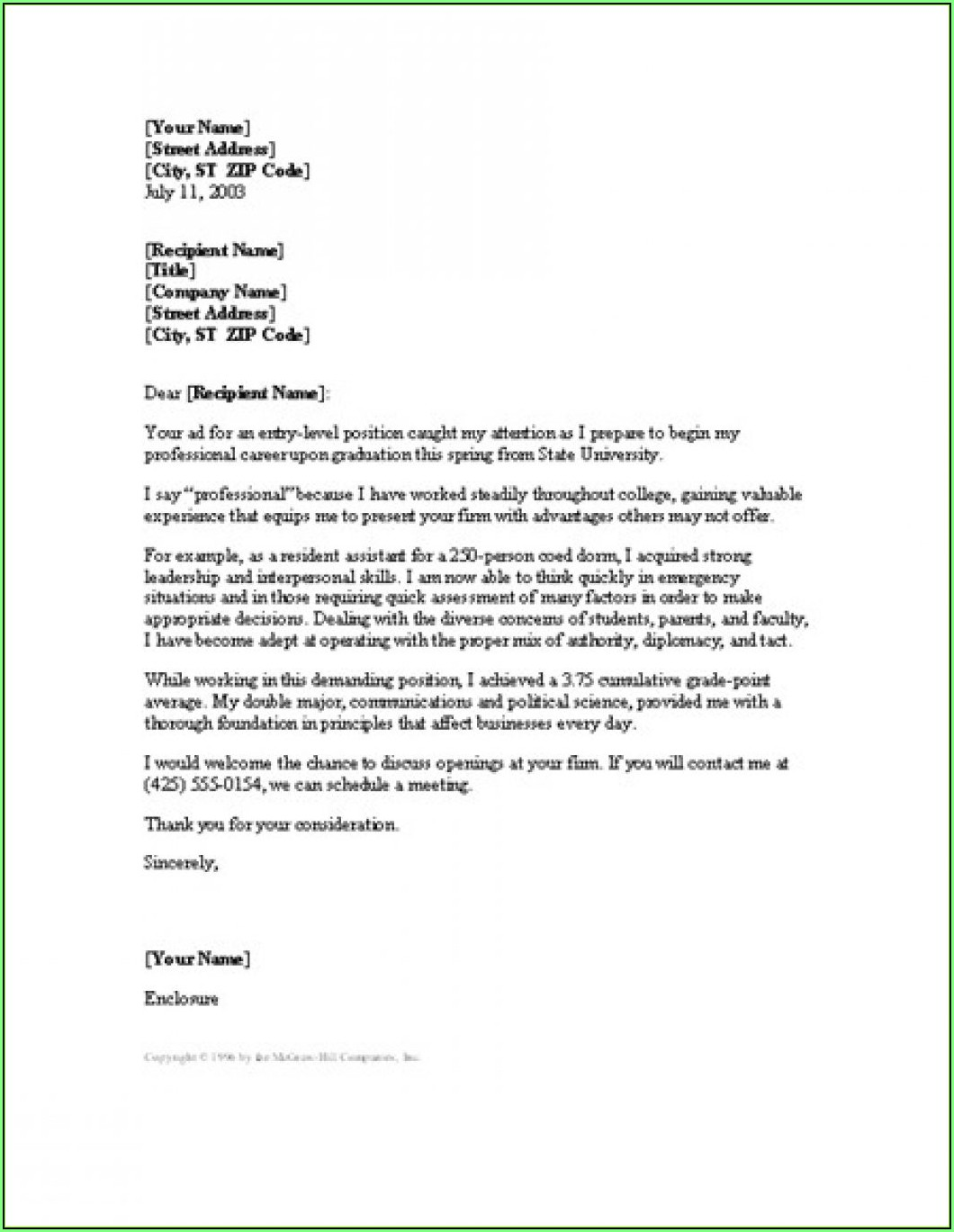 Free High School Resume Template Google Docs