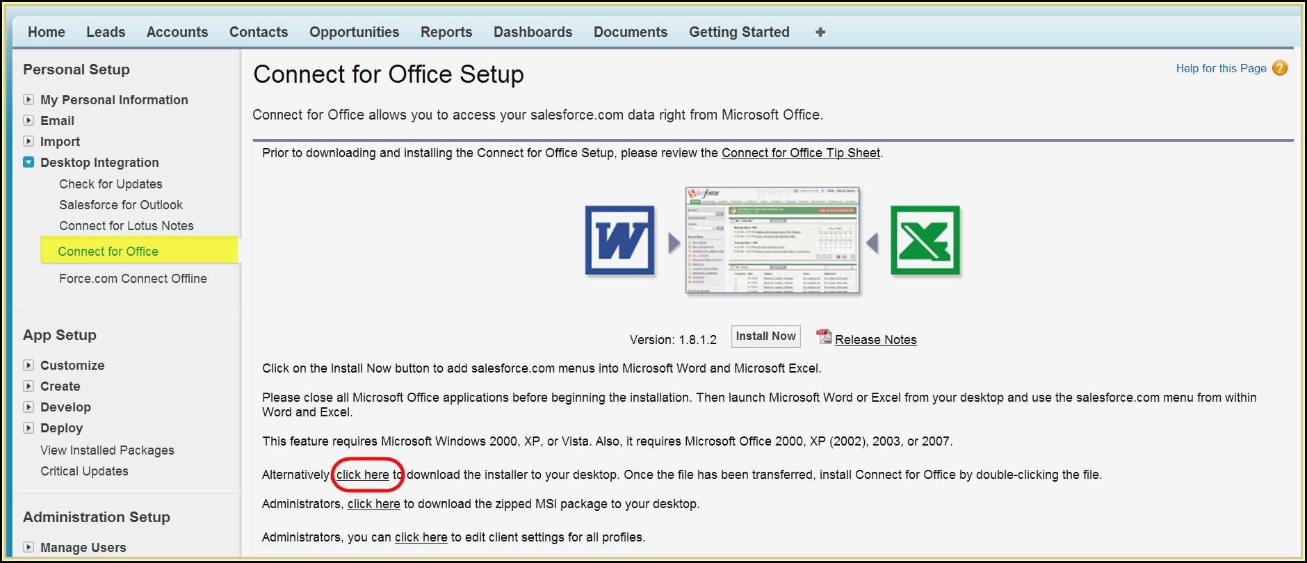 Free Service Invoice Template Microsoft Word