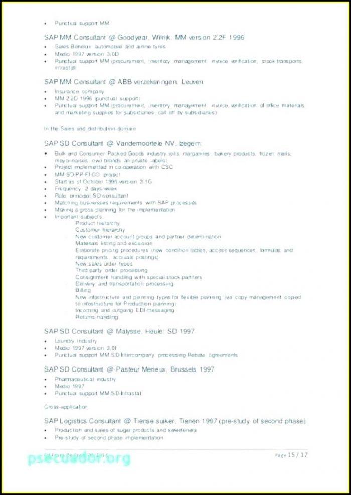 Legal Nurse Consultant Report Template