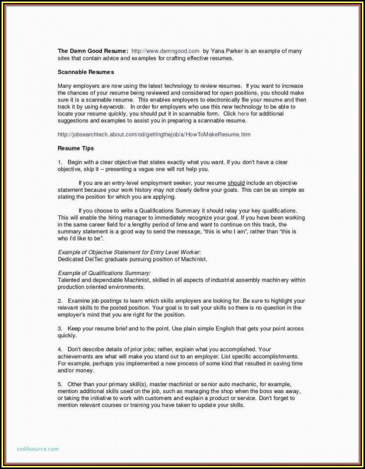 Non Compete Agreement Between Business Partners Template