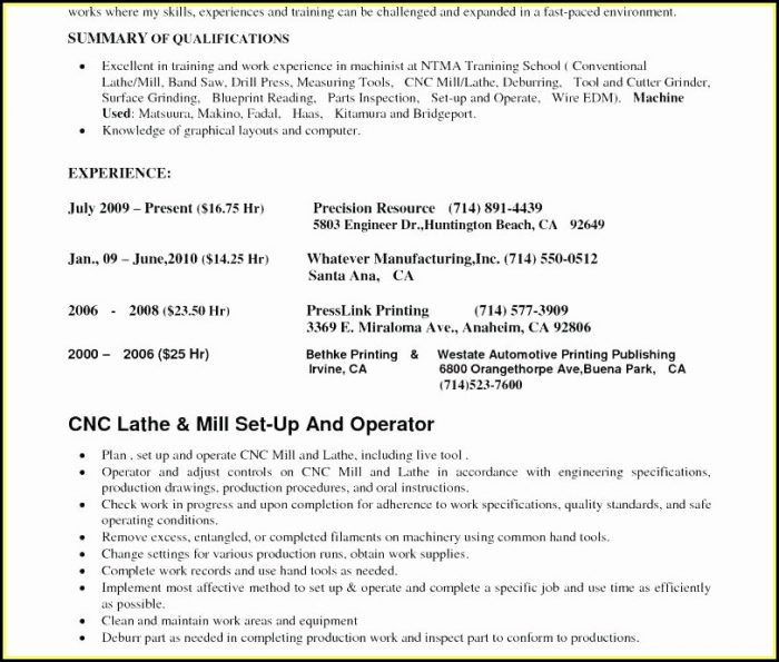 Owner Operator Lease Agreement Template Word